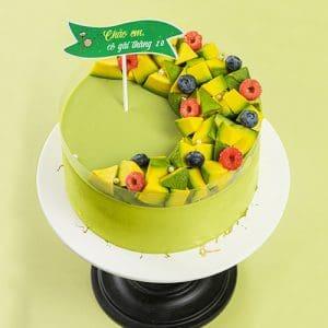 fruit-cake-43