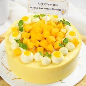 fruit-cake-44