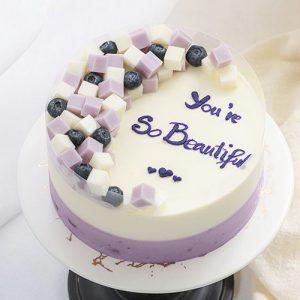 fruit-cake-45