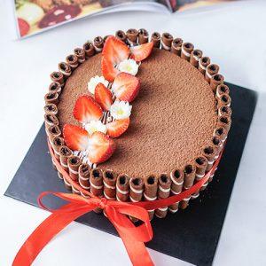 fruit-cake-46