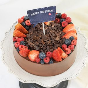 fruit-cake-47