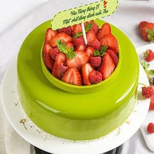 fruit-cake-48