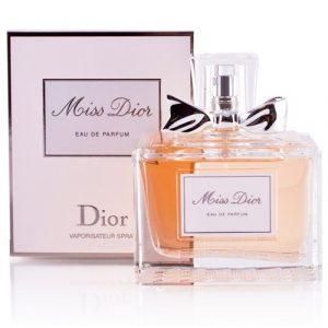 miss-dior-eau-de-parfum