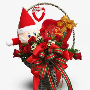 special-christmas-flowers-19
