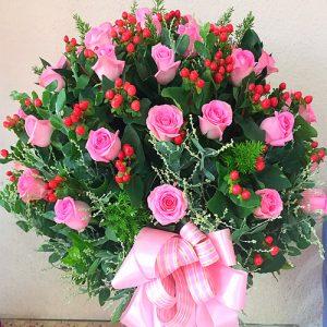 christmas-flowers-vietnam-33