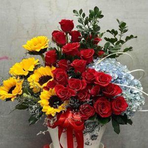 christmas-flowers-vietnam-78