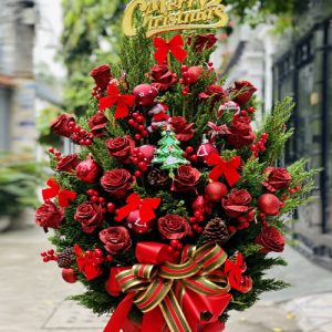 christmas-tree-14