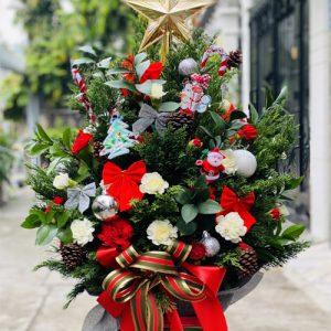 christmas-tree-15