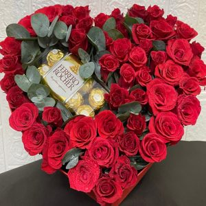special-flowers-and-chocolate-07