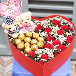 special-flowers-and-chocolate-valentine-06