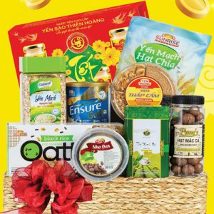 tet-gifts-basket-40-for-parent