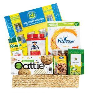 tet-gifts-basket-40-healthy-tet-gifts