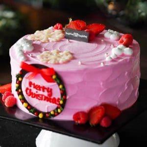 xmas-baskin-robbins-cake-02