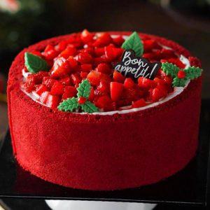 xmas-baskin-robbins-cake-03