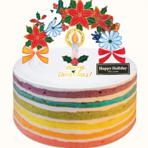 xmas-tous-les-jours-cake-14