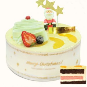 xmas-tous-les-jours-cake-15