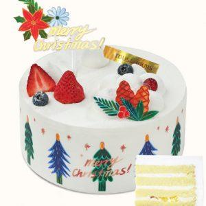 xmas-tous-les-jours-cake-17