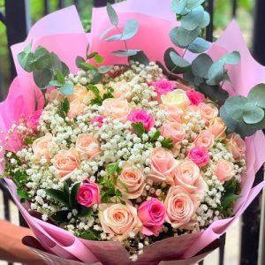 birthday-flowers-vietnam-01