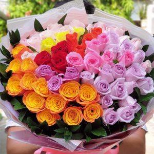 birthday-flowers-vietnam-05