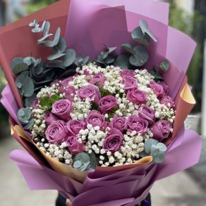 birthday-flowers-vietnam-07