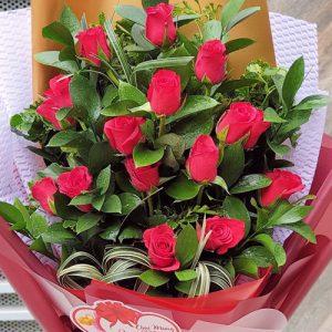 birthday-flowers-vietnam-08