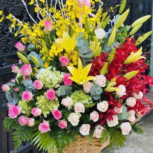 birthday-flowers-vietnam-18