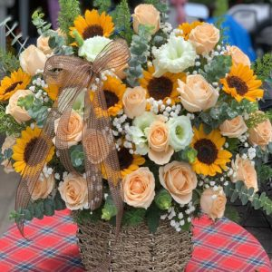 birthday-flowers-vietnam-20