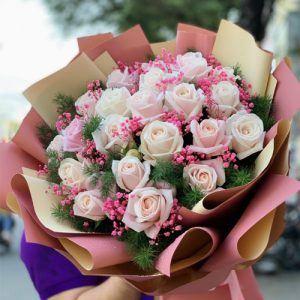 birthday-flowers-vietnam-30