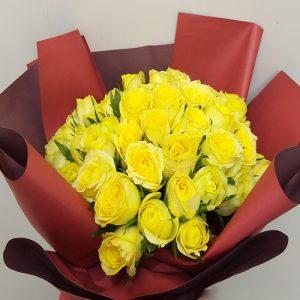 birthday-flowers-vietnam-40