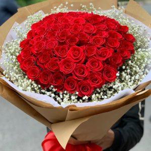 birthday-flowers-vietnam-79
