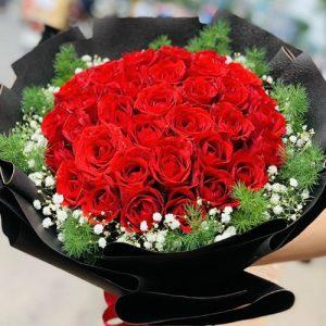 birthday-flowers-vietnam-80