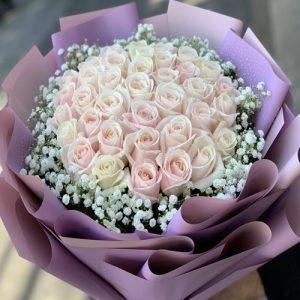 birthday-flowers-vietnam-84