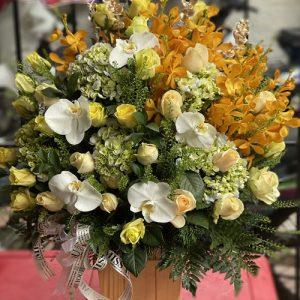 birthday-flowers-vietnam-92