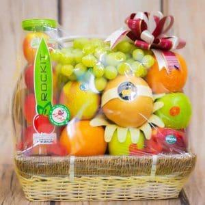 fresh-fruit-basket-1-tet-fresh-fruit