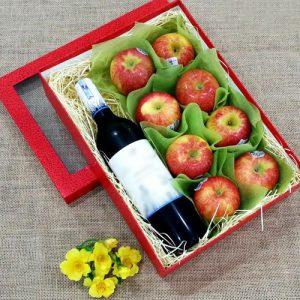 fresh-fruit-basket-1-tet-fresh-fruit-viet-nam