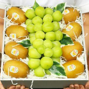 fresh-fruit-basket-2-tet-fresh-fruit-viet-nam