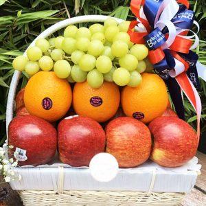 fresh-fruit-basket-20-tet-fresh-fruit
