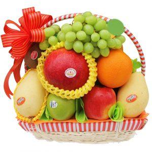 fresh-fruit-basket-21-tet-fresh-fruit