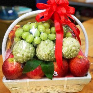 fresh-fruit-basket-3-tet-fresh-fruit-viet-nam