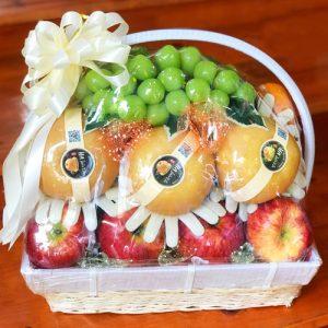 fresh-fruit-basket-5-tet-fresh-fruit-viet-nam