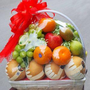 fresh-fruit-basket-6-tet-fresh-fruit-viet-nam