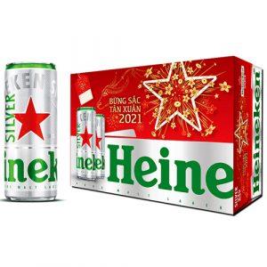 heineken-silver-beer-24-cans-box