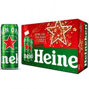 heineken-sleek-beer-24-cans-box