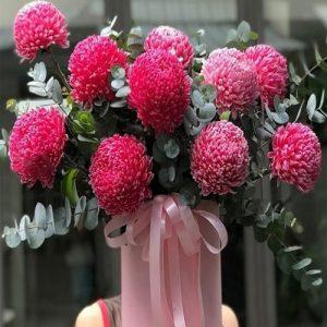 peony-chrys-flowers-02