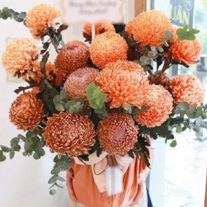 peony-chrys-flowers-04