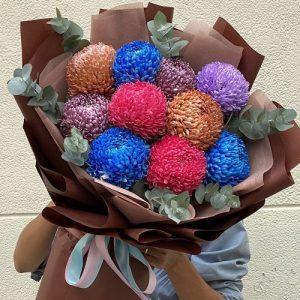 peony-chrys-flowers-06