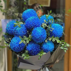 peony-chrys-flowers-08