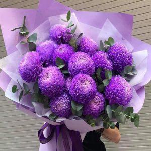 peony-chrys-flowers-09