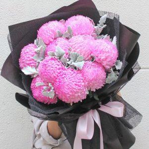 peony-chrys-flowers-10