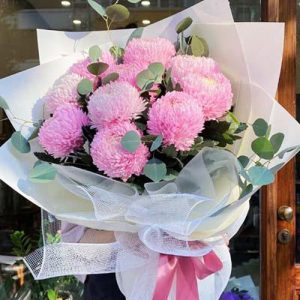 peony-chrys-flowers-11
